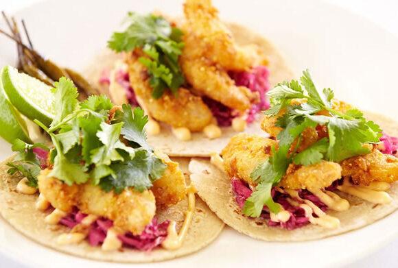 authentic_baja_mexican_fish_tacos_recipe