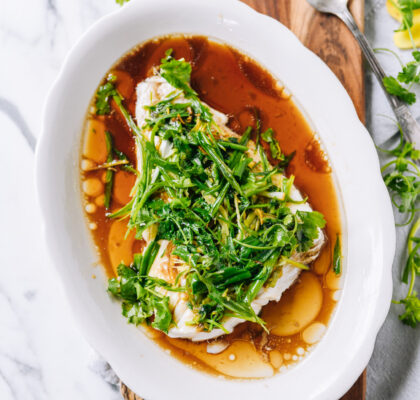 cantonese-steamed-fish
