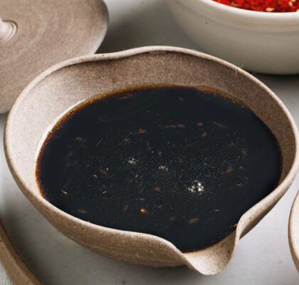 soy-and-ginger-dipping-sauce