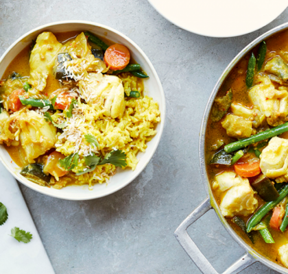 SOUTHERN-INDIAN-FISH-CURRY