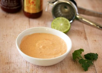 spicy-chilli-mayonnaise
